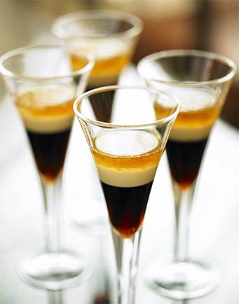 drinks-mainmenu
