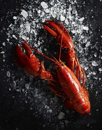 food1-mainmenu